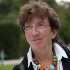 Christine franquet ferney voltaire eelv ain - Office du tourisme ferney voltaire ...