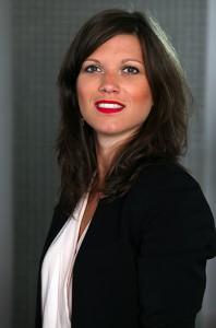 Isabelle Maistre